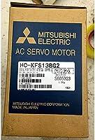 サーボモーター HC-KFS13BG2 1/5 減速機の減速比は1:5