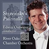 "Symphony in B-flat Major, W.B 17 ; op. 18, no. 2: ""Overture to Lucio Silla"", I. Allegro assai (Live)..."
