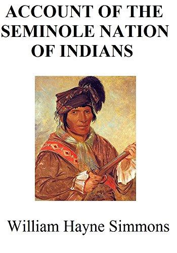 seminole dating)