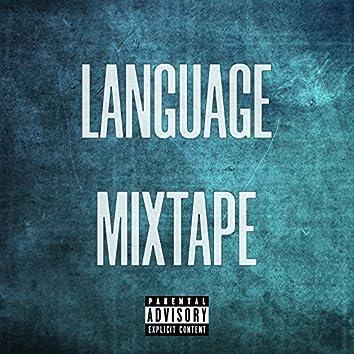 Language Mixtape