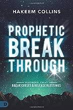 Best free prophetic reading Reviews