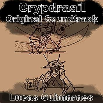 Crypdrasil