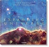 Books Telescopes Review and Comparison