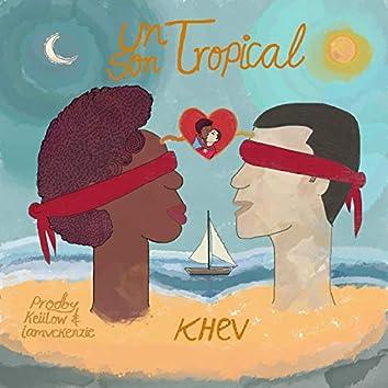Un Son Tropical