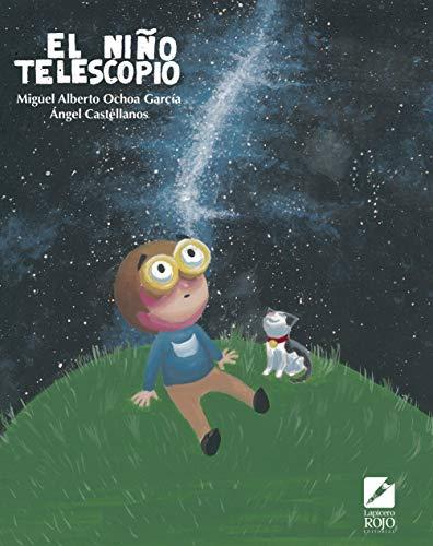 El Niño Telescopio