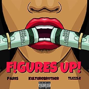 Figures Up