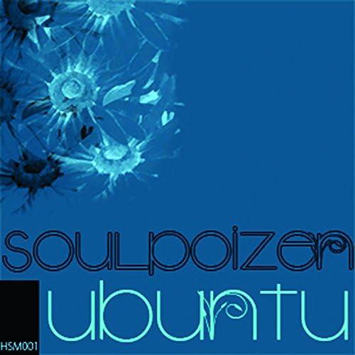 SoulPoizen