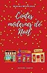 Contes modernes de Noël par Bouslouk