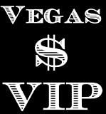 Fired Las Vegas Pit Boss shows you how to be a VEGAS VIP - The Wannabee's Secret Guide to Vegas (English Edition)