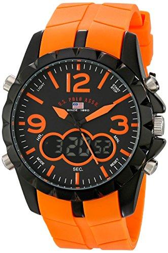 Reloj - U.S. Polo Assn. - para - US9057