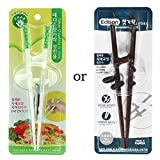 Edison Training/Helper Chopsticks for Right Handed Adult