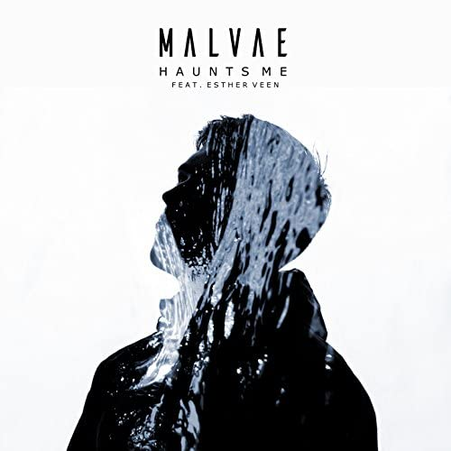 Malvae feat. Esther Veen