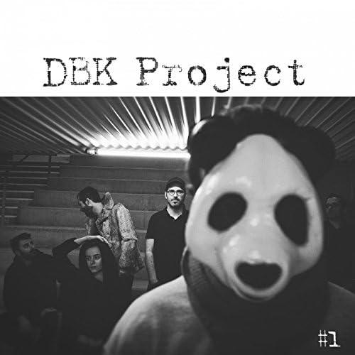 DBK Project