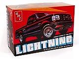 AMT 1994 Ford F-150 Lightning Pickup 2T 1:25 Scale Model Kit