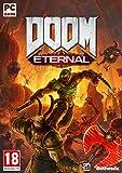 Recensione Doom Eternal: multiplayer innovativo ma povero