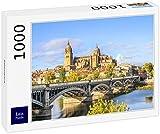 Lais Puzzle Salamanca 1000 Piezas