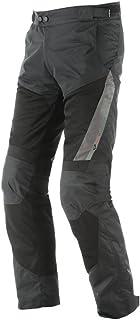 Amazon esAxo ProtecciónCoche Y De Accesorios Pantalones Ropa Y76vbfgyI