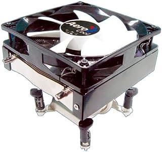 AeroCool Xfire CPU Cooler Retail