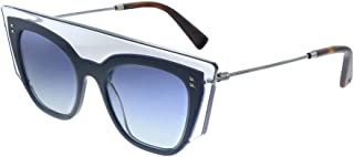 Valentino Sunglasses For Women