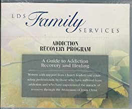 LDS Family Services Addiction Recovery Program