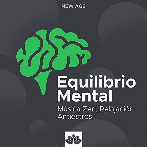 Musica Tranquila Para Escuchar