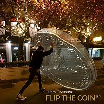 Flip the Coin (EP)