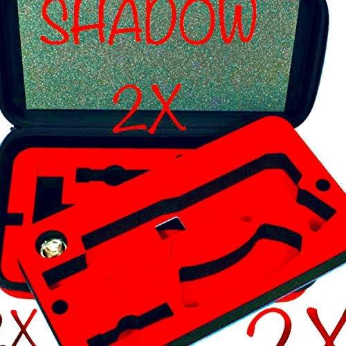 Shadow 2x