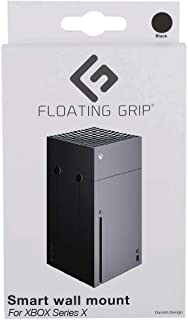 Xbox Series X Wall Mount by Floating Grip (Xbox Series X/)
