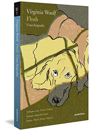 Flush: Uma biografia
