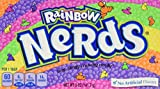 Wonka Nerds Rainbow -
