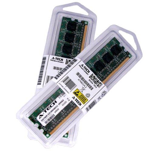 8GB KIT (2 x 4GB) for ASUS ASmobile Motherboard P7 P7P55D PRO P7P55D-E Deluxe EVO P7 LX Premium. DIMM DDR3 Non-ECC PC3-12800 1600MHz RAM Memory. Genuine A-Tech Brand.