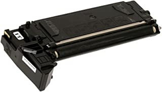 PRINTJETZ Premium Compatible Replacement for Samsung SCX-6320D8 Black Laser Toner Cartridge for use with SCX6220, SCX6320, SCX6320F, SCX6322, SCX6520 Series Printers.