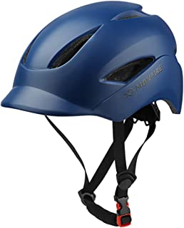 Best bike helmet with light Reviews