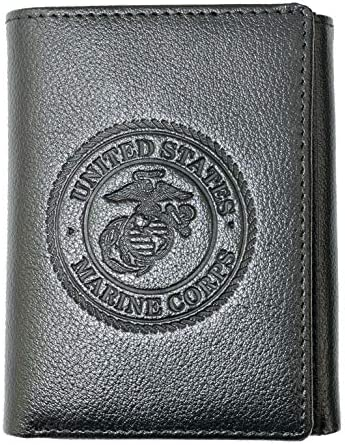 Top 10 Best marine corps gifts Reviews