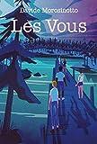 Les Vous (MEDIUM)