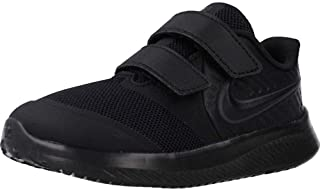 Nike Star Runner 2 (TDV), Sneaker Bambino