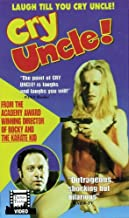 Best cry uncle movie Reviews
