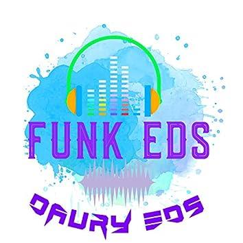 Funk Eds