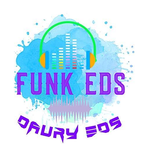 Daury Eds