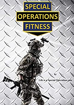 Best special operations fitness Reviews