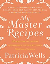 Best my master recipes Reviews