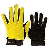 Black Cat Handschuhe