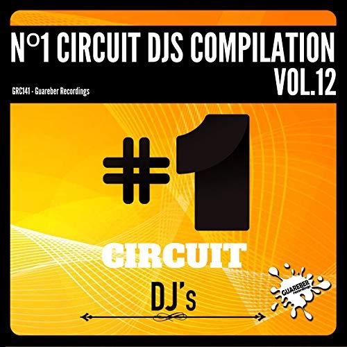 Millennium 2k19 (Nacho Chapado & Ivan Gomez Mix)
