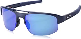 نظارة شمسية للرجل من اوكلي، العدسات، طراز 0OO942494240670