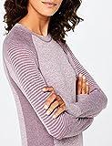 Zoom IMG-2 marchio amazon aurique maglia sportiva