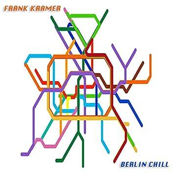 Berlin Chill