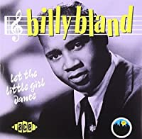 Let the Little by Billy Bland (2000-04-29)