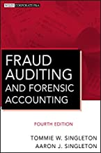 Best forensic accounting textbook Reviews