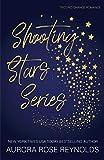 Shooting Stars Series (English Edition)