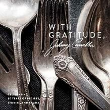 Best johnny carrabba cookbook Reviews